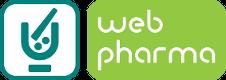 Syfapierias-Pharma
